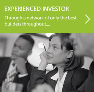 Experience Investor